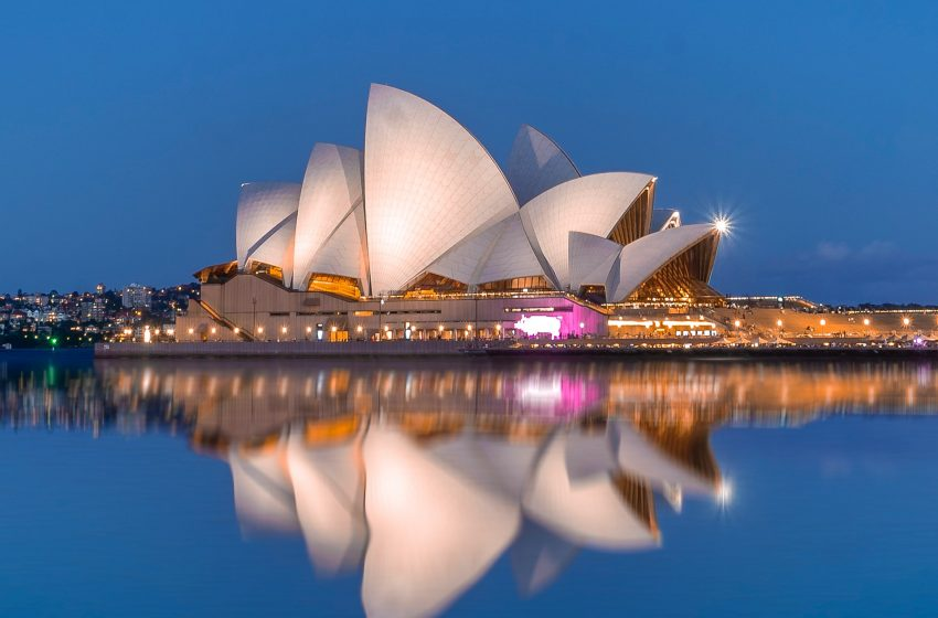 Australia facilitates the issuance of visas for foreign students