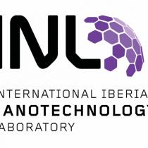 Research Fellow – Nanotoxicology (Ref.07.20.30)