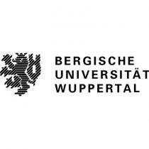 "Professorship in ""Mathematics of Uncertainty Quantification and Risk Analysis"""