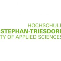 "Professorship in ""Digital Post Harvest and Food Processing Technologies"""