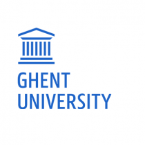 Doctoral fellow – Department of Industrial Systems Engineering and Product Design