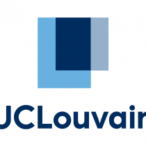 The Institute For Health And Society (IRSS – UCLouvain) Is Looking For A Research Administrator