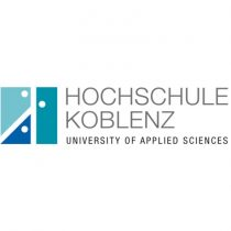 Professorship for the field of digital control technology