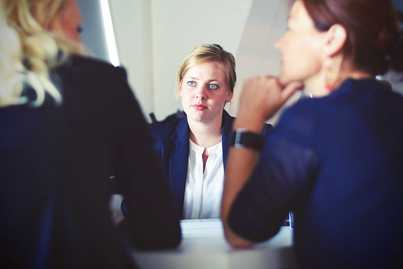 Answering Why are you looking for a new job? Effective Tips are here