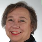 Dr. Prof. HOFMANN Renate