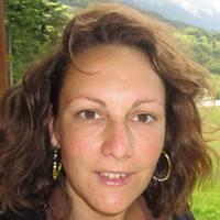 PhD. Diane Caussade