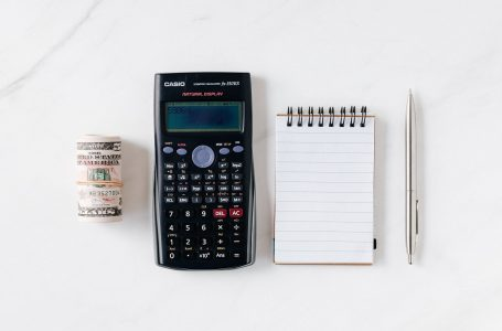 research budget plan