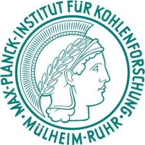 Financial Coordinator (f/m/d) | Max Planck School of Cognition (MPSCog)