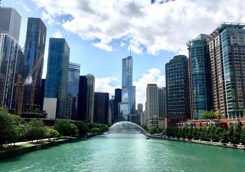 Concordia University-Chicago Becomes Latest University To Put Academic Programs On Chopping Block