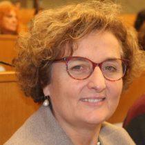 Prof. Nigris Elisabetta