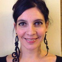 Prof. Sara Nosari