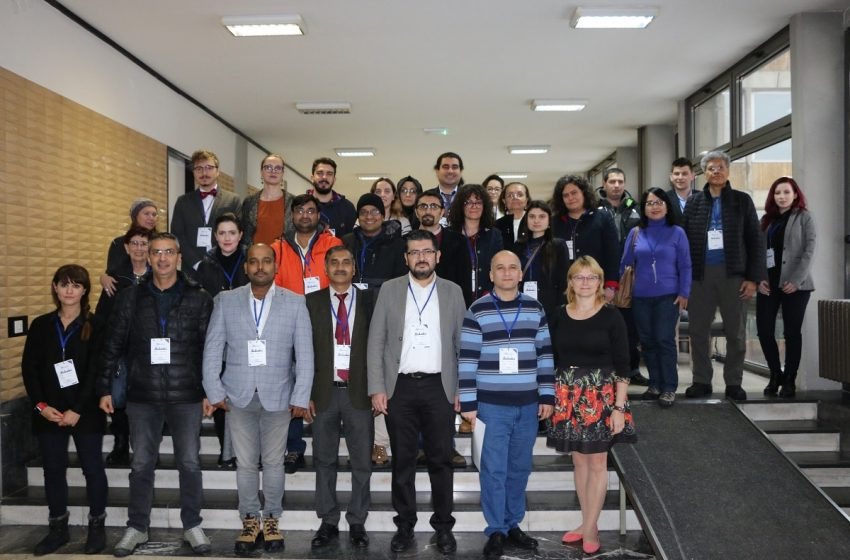 The 3rd International Academic Conference on Education (iaceducation)
