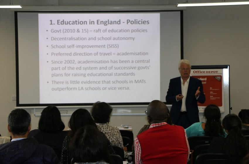 The 3rd International Conference on Innovative Research in Education (ireconf)