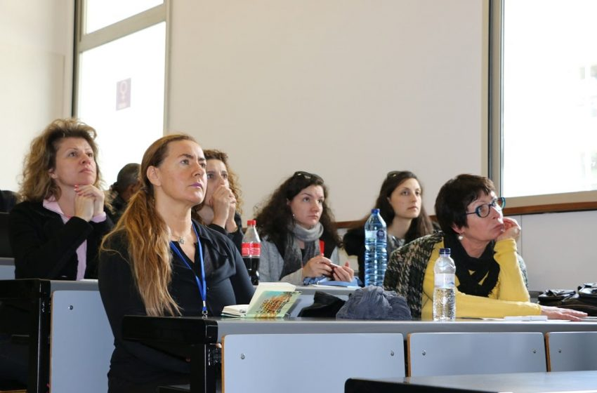 The 4th International Conference on Applied Research in Management, Business and Economics  (icarbme)