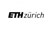 3 PhD positions at the Earth Surface Dynamics Group