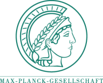 """PhD Positions (m/f/div) in """"Health Law – Digitalisation and Innovation"""""""
