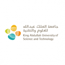 Post-Doctoral Positions in Cyber-Physical Systems Security 2021