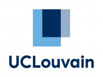 Post-doctoral researcher in contrastive corpus linguistics