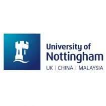 Research Associate/Fellow In Synthetic Organic Chemistry (Fixed Term)