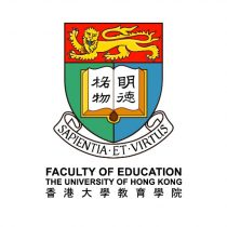 Lecturer / Assistant Lecturer in the School of Biomedical Sciences
