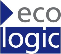 Senior Researcher / Fellow in the field of EU agriculture and climate policies
