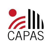 Fellowships at the Käte Hamburger Centre for Apocalyptic and Post-apocalyptic Studies (CAPAS) 2022-23