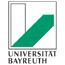 Junior Professor (W 1) of Sustainable Functional Polymer Systems with Tenure Track to W 3
