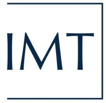 PhD programs at the IMT School for Advanced Studies Lucca