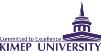 Faculty position (open rank) in Marketing